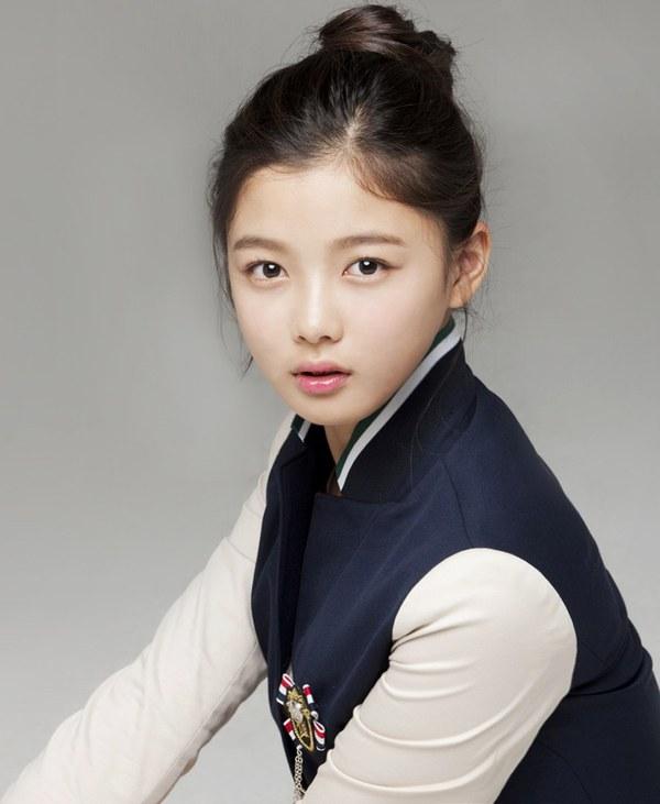 10 gương mặt đại diện cho tương lai của mỹ nhân Hàn (P.1) 1