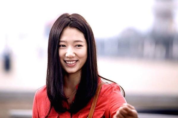 """""""Anh em"""" Lee Min Ho thân thiết trên phim trường """"The Heirs"""" 6"""
