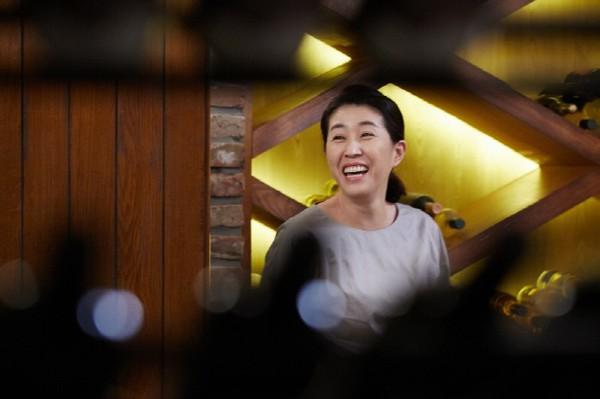 """Kim Mi Kyung """"The Heirs"""": Vinh quang bình dị của """"bà mẹ xứ Hàn"""" 5"""