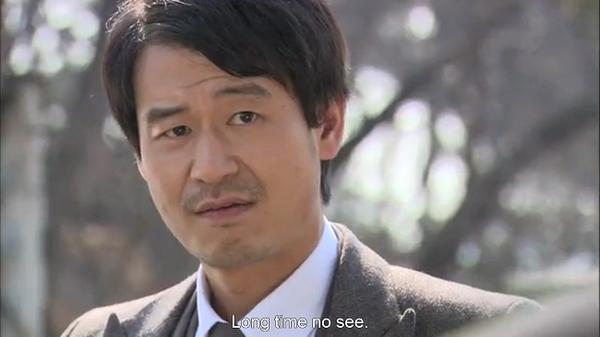 """Những tình tiết """"mất hứng"""" nhất trong phim lãng mạn Hàn Quốc 1"""
