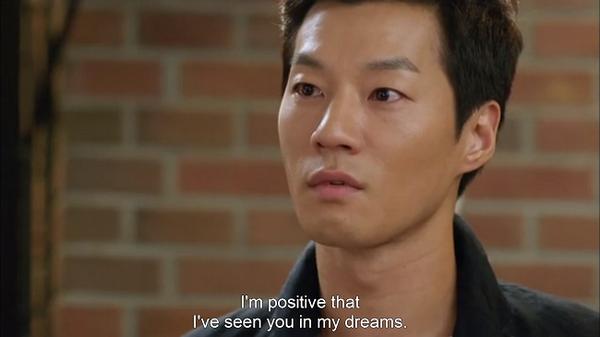 """Những tình tiết """"mất hứng"""" nhất trong phim lãng mạn Hàn Quốc 4"""