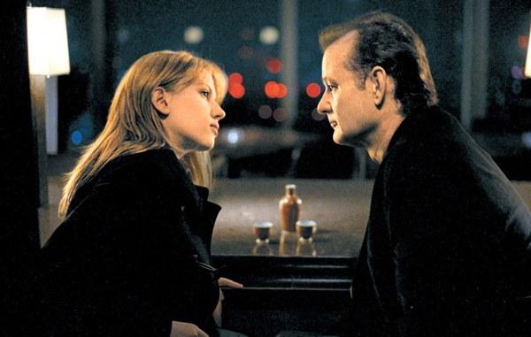 5 bộ phim khiến bạn bật khóc vì cô đơn 3