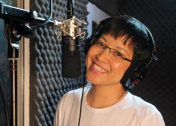 Mỹ Tâm cùng 300 nghệ sĩ hát tặng cha mẹ 5