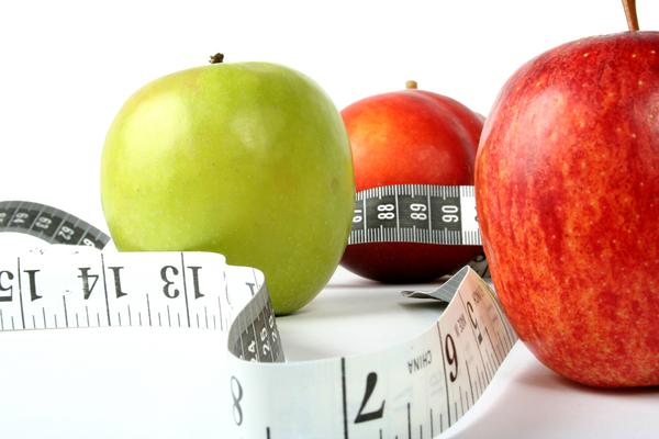 7 cách để giảm cân dễ bị bỏ sót nhất  1