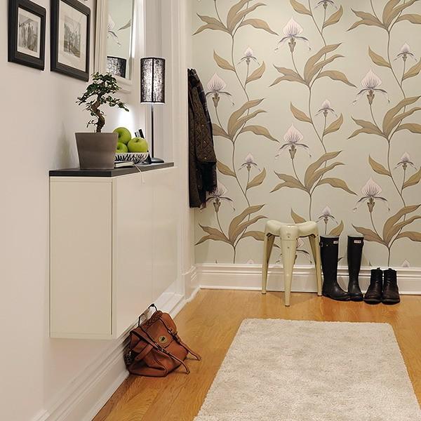 3 mẹo lựa chọn nội thất giúp căn hộ nhỏ rộng hơn 1
