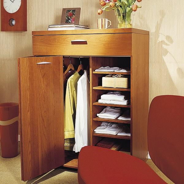 3 mẹo lựa chọn nội thất giúp căn hộ nhỏ rộng hơn 14
