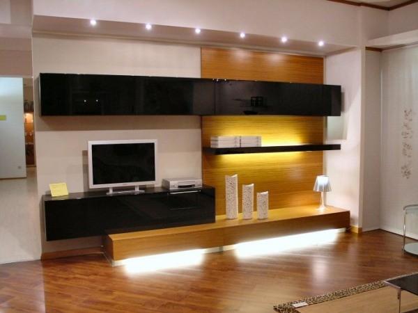 3 mẹo lựa chọn nội thất giúp căn hộ nhỏ rộng hơn 5