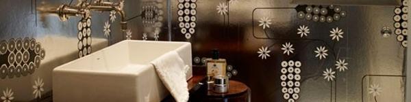 5 giải pháp lưu trữ thông minh cho nhà tắm nhỏ 8