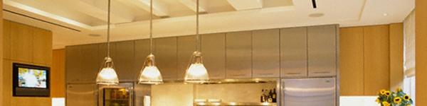Cách chọn đèn chùm phù hợp với không gian sống 6