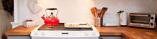8 mẹo làm sạch nhà tắm hiệu quả mà tiết kiệm 9