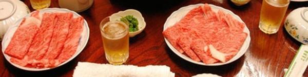 Takoyaki - niềm tự hào của người Osaka 10
