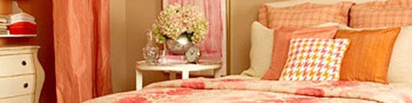 Cách bố trí nội thất cho căn hộ 25 mét vuông gọn gàng, xinh xắn 11