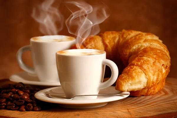 Thích thú với những bữa sáng ngon lành trên thế giới 11