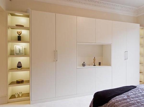 Tư vấn thiết kế không gian đa năng cho căn phòng rộng 12 mét vuông 4
