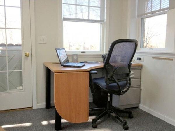 Bàn xếp - nội thất đa năng và cơ động cho mọi không gian 9