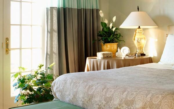Tư vấn bố trí nội thất đẹp và ngăn nắp cho phòng cưới nhỏ 4