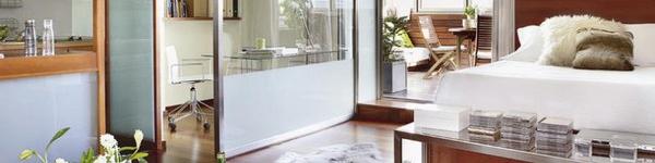 Bài trí nội thất cực chuẩn cho căn hộ 35 mét vuông  11