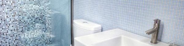 Học cách trang trí phòng tắm đẹp mê theo phong cách Nhật Bản 8