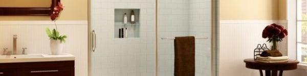 Mê mẩn với mẫu thiết kế phòng tắm nhỏ mà thoáng 7