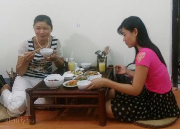 Điểm danh các quán chay ngon, giá mềm tại Hà Nội 22