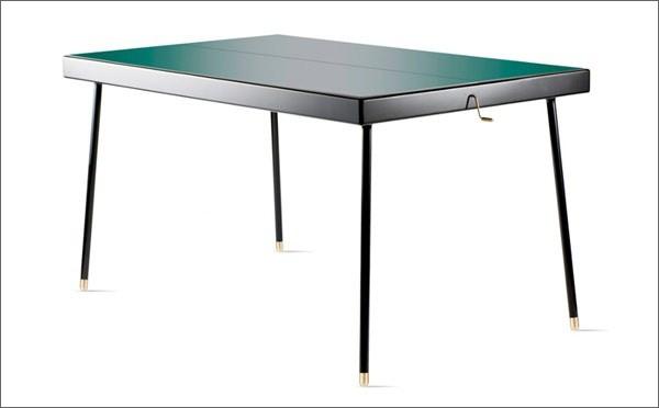 4 mẫu bàn đáng mơ ước cho phòng khách nhà bạn 6