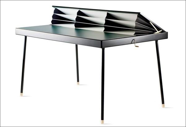 4 mẫu bàn đáng mơ ước cho phòng khách nhà bạn 8