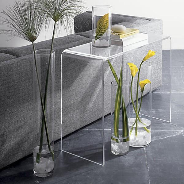 4 kiểu bàn làm việc tối ưu cho không gian nhỏ 4
