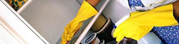 Những cách lưu trữ dao khiến các bà nội trợ mê mẩn 8