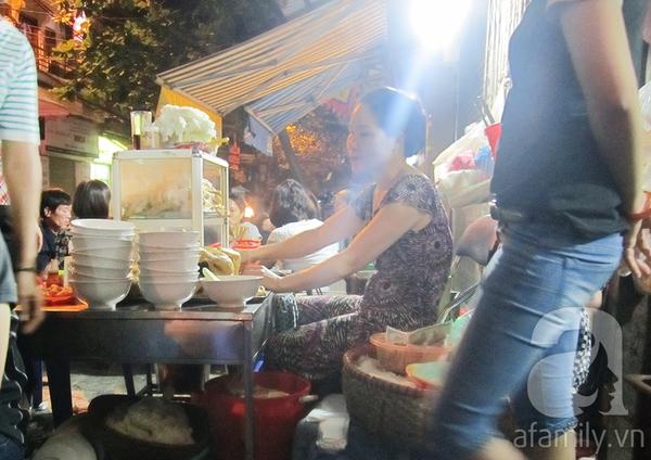 Khám phá 2 quán phở ngon trong khu phố cổ Hà Nội 5