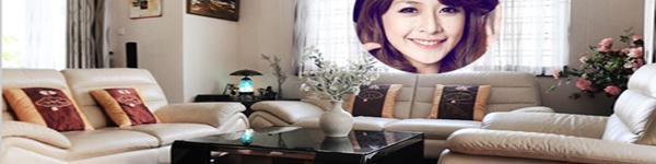 Thăm căn hộ có không gian bếp hoàn hảo tại Dịch Vọng – Hà Nội 24