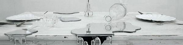 3 mẫu thiết bị đáng tiền cho phòng tắm sành điệu 15