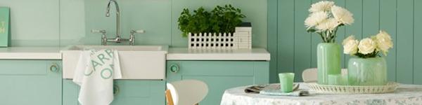5 giải pháp lưu trữ tiết kiệm diện tích cho phòng bếp nhỏ 6
