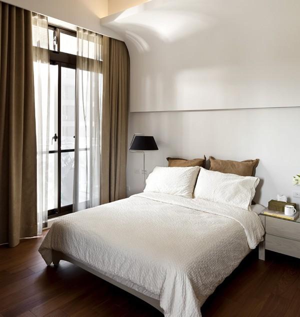 Tư vấn cải tạo căn hộ chung cư hạn chế sửa chữa 7