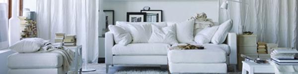 Không gian sống đẹp hơn với sofa màu sắc chuẩn 7