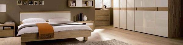 Tư vấn thiết kế căn hộ 15m² đầy đủ chức năng 11
