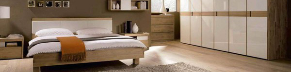 Tư vấn cải tạo và thêm phòng ngủ cho ngôi nhà 20m² 11