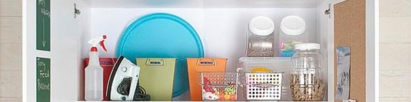 Mẹo sắp xếp tủ quần áo tiện dụng và ấn tượng 9