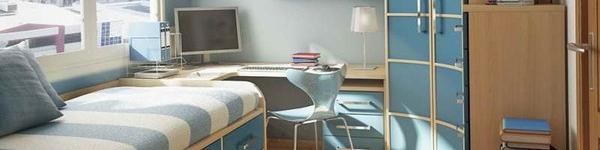 """5 cách trang trí nhà giúp """"đánh tan"""" giá lạnh mùa đông 8"""