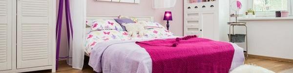 Phòng ngủ thư giãn với 3 gam màu tuyệt đẹp 10