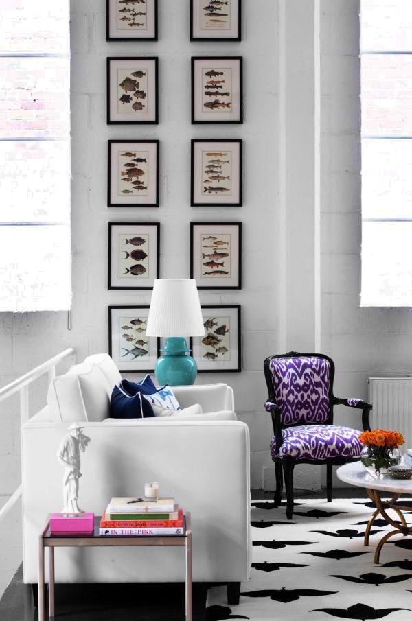 7 xu hướng thiết kế nhà đẹp và thiết thực năm 2014 2