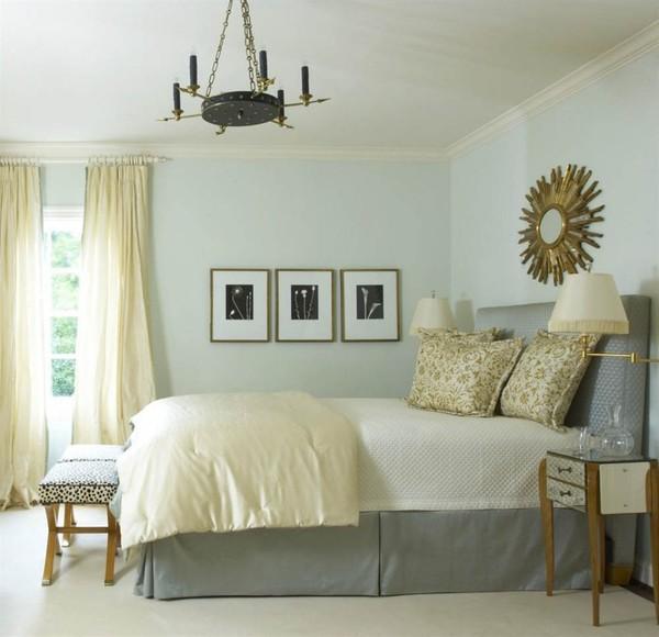 Biến hóa căn hộ nhỏ từ 2 thành 3 phòng ngủ 7
