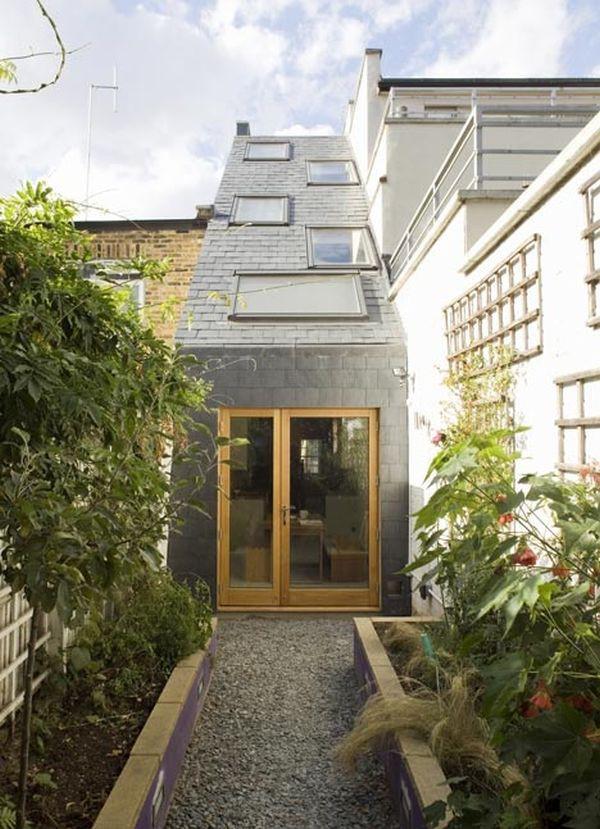 6 ngôi nhà tí hon có thiết kế siêu đẹp trên thế giới 15