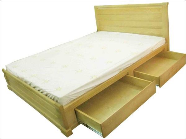 Tư vấn bố trí nội thất phòng ngủ 9m² cho thiếu nữ 3