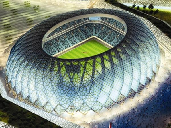 Qatar - đất nước giàu sang và nhàn hạ nhất thế giới 2