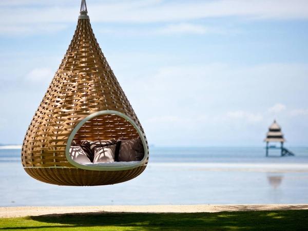 Những nơi thư giãn tuyệt vời ai cũng ao ước được tận hưởng 3