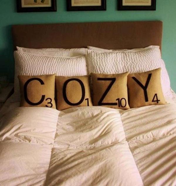 """Mẫu giường ngủ độc đáo khiến bạn """"ngắm không chớp mắt""""  4"""