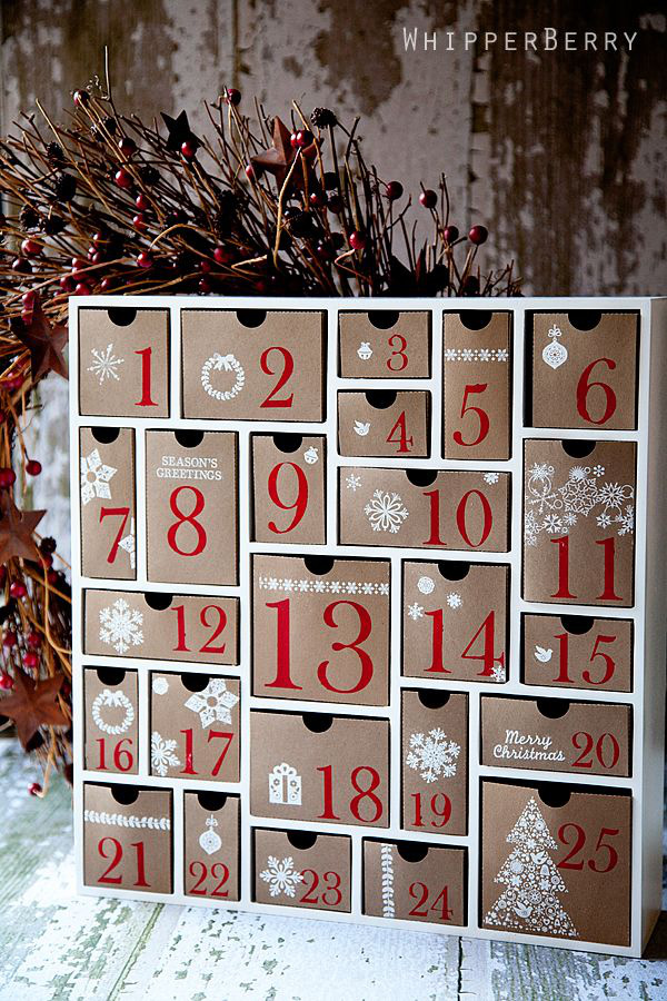 Những phong tục thú vị về Giáng sinh trên toàn thế giới 3