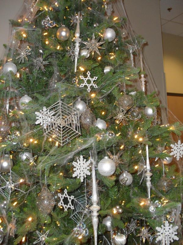 Những phong tục thú vị về Giáng sinh trên toàn thế giới 6