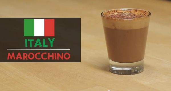 Vòng quanh thế giới khám phá 9 món cà phê ngon nổi tiếng 7