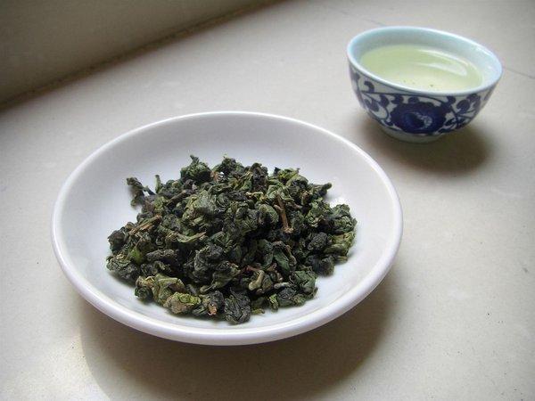 """3 loại trà nổi tiếng về cả độ ngon lẫn mức giá """"khủng"""" 8"""